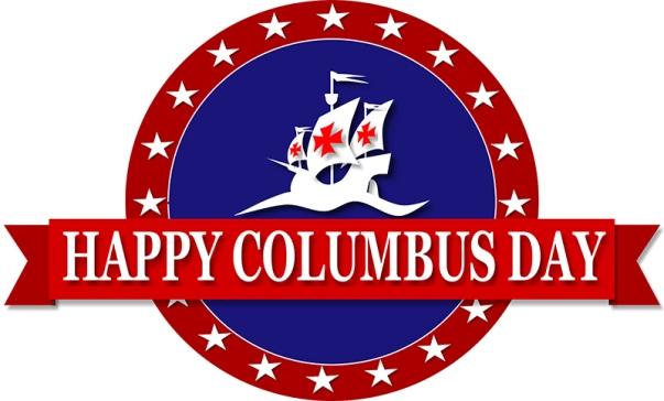 happy-columbus-day